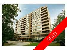 West Coquitlam Apartment for sale: Pacific House 1 bedroom 657 sq.ft. (Listed 2013-09-03)