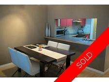 Coquitlam Apartment for sale:  1 bedroom 657 sq.ft. (Listed 2013-04-30)
